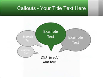0000077624 PowerPoint Templates - Slide 73
