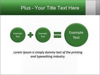 0000077624 PowerPoint Templates - Slide 75