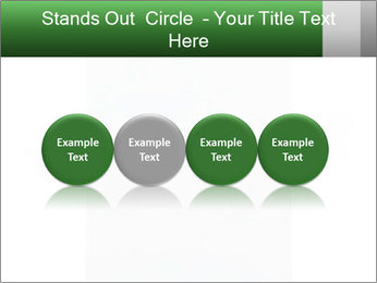 0000077624 PowerPoint Templates - Slide 76