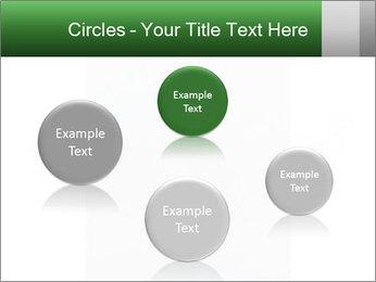 0000077624 PowerPoint Templates - Slide 77