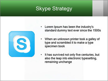 0000077624 PowerPoint Template - Slide 8