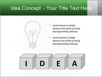 0000077624 PowerPoint Template - Slide 80