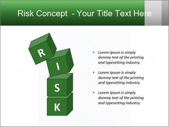 0000077624 PowerPoint Templates - Slide 81