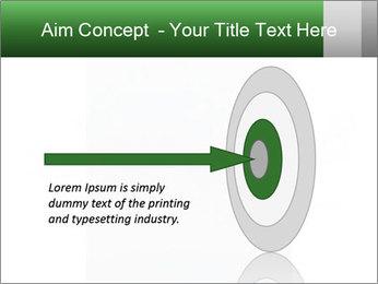 0000077624 PowerPoint Templates - Slide 83