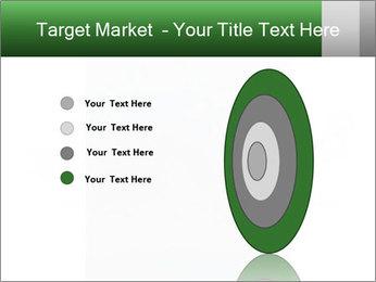 0000077624 PowerPoint Templates - Slide 84