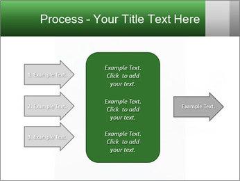0000077624 PowerPoint Template - Slide 85