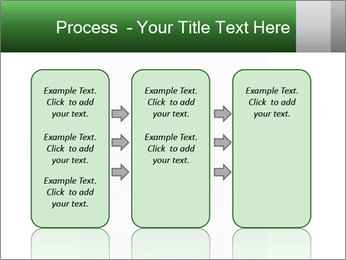 0000077624 PowerPoint Template - Slide 86