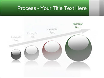 0000077624 PowerPoint Templates - Slide 87