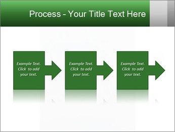 0000077624 PowerPoint Template - Slide 88
