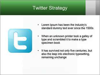 0000077624 PowerPoint Templates - Slide 9