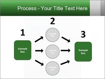 0000077624 PowerPoint Templates - Slide 92