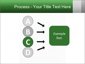 0000077624 PowerPoint Template - Slide 94
