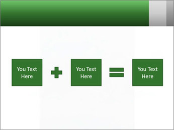 0000077624 PowerPoint Template - Slide 95