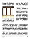 0000077624 Word Template - Page 4