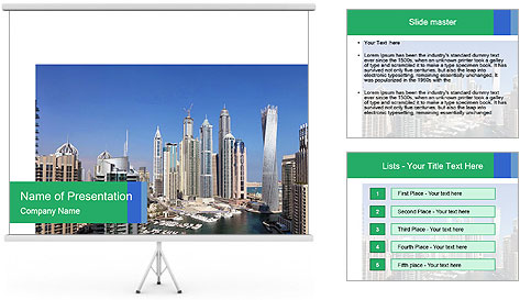 0000077625 PowerPoint Template