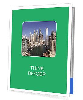 0000077625 Presentation Folder