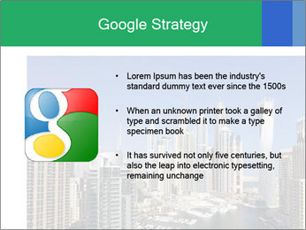 0000077625 PowerPoint Template - Slide 10