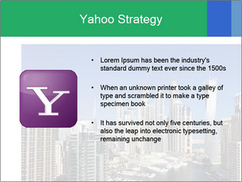 0000077625 PowerPoint Template - Slide 11