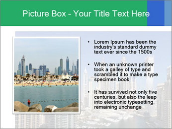 0000077625 PowerPoint Templates - Slide 13