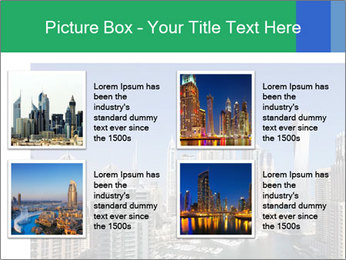 0000077625 PowerPoint Templates - Slide 14