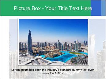 0000077625 PowerPoint Template - Slide 15