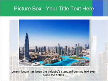 0000077625 PowerPoint Template - Slide 16