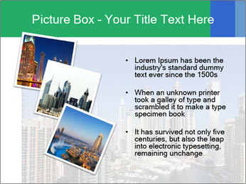 0000077625 PowerPoint Templates - Slide 17