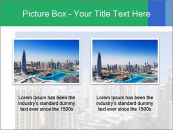 0000077625 PowerPoint Template - Slide 18