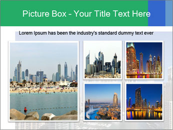 0000077625 PowerPoint Templates - Slide 19