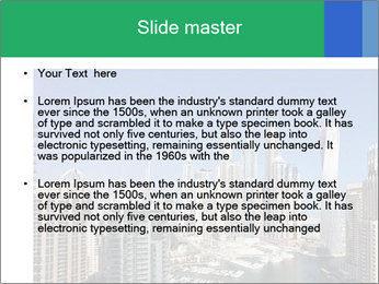 0000077625 PowerPoint Template - Slide 2