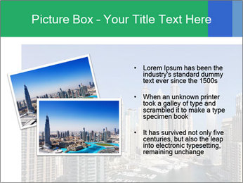 0000077625 PowerPoint Templates - Slide 20