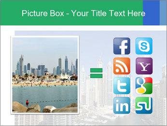 0000077625 PowerPoint Template - Slide 21