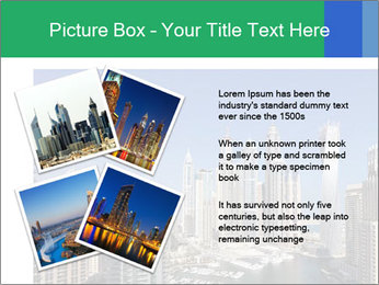 0000077625 PowerPoint Templates - Slide 23