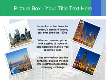 0000077625 PowerPoint Templates - Slide 24
