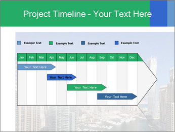 0000077625 PowerPoint Template - Slide 25