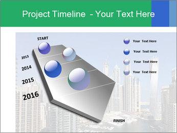 0000077625 PowerPoint Template - Slide 26