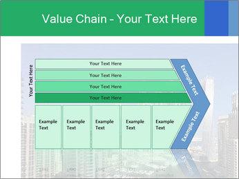0000077625 PowerPoint Template - Slide 27