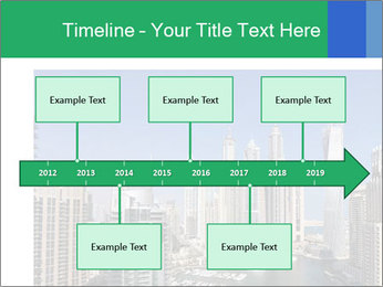 0000077625 PowerPoint Template - Slide 28
