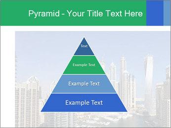 0000077625 PowerPoint Template - Slide 30
