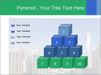 0000077625 PowerPoint Template - Slide 31