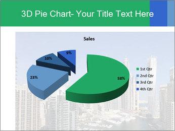 0000077625 PowerPoint Template - Slide 35