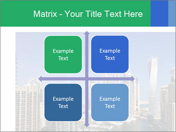 0000077625 PowerPoint Template - Slide 37