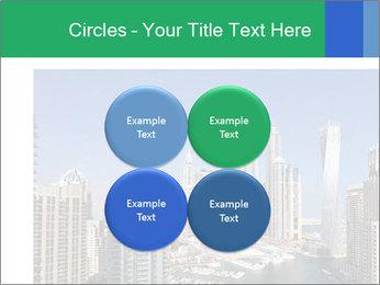 0000077625 PowerPoint Template - Slide 38