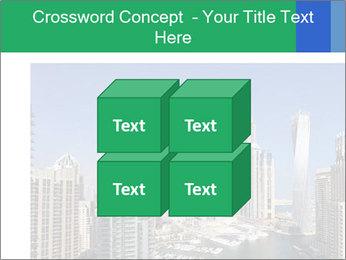 0000077625 PowerPoint Template - Slide 39