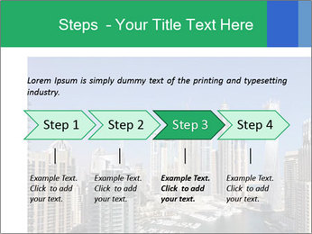 0000077625 PowerPoint Template - Slide 4