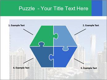 0000077625 PowerPoint Template - Slide 40