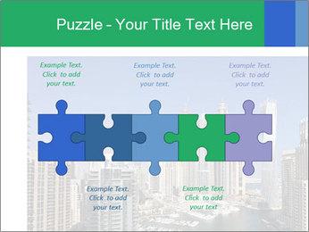 0000077625 PowerPoint Template - Slide 41