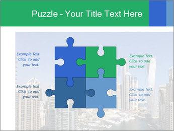 0000077625 PowerPoint Template - Slide 43