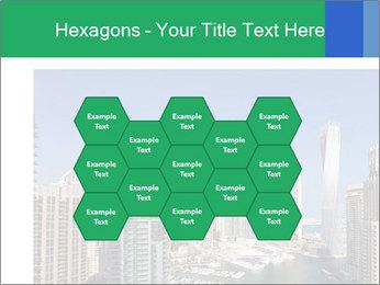 0000077625 PowerPoint Template - Slide 44