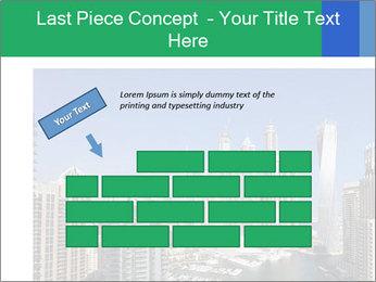 0000077625 PowerPoint Template - Slide 46